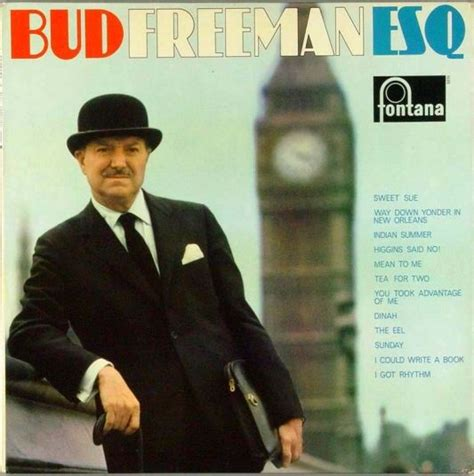 Bud Martin Tower Records Calling The Sound Of Big Ben Voices Of East Anglia