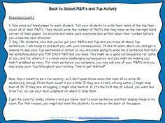 Parent Letter To Host Family Flat Stanley Template Flat Stanley Letter To Parents
