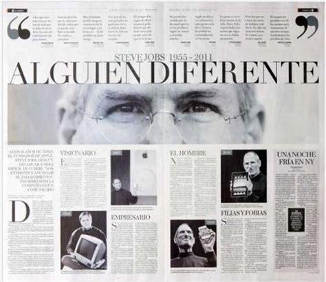 newspaper layout design book best 25 newspaper design ideas on pinterest newspaper