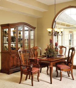 Dining Room Furniture Columbus Ohio Columbus Ohio Dining Room Furniture Amish Originals Furniture