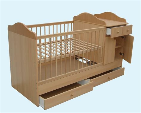 cots and change tables cots and change tables cot and change table package