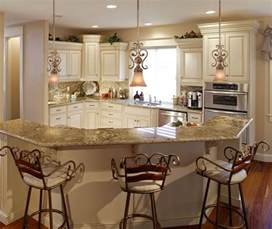 Country Kitchen Island Lighting Country Kitchen Mini Pendant Sculpted Lighting Mediterranean Kitchen New York