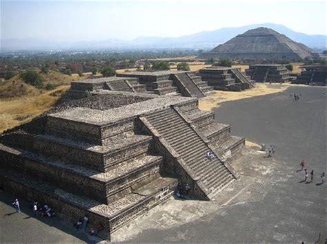 imagenes arquitectura azteca arquitectura precolombina arkiplus