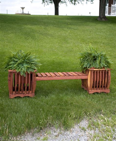 flower pot bench 100 flower pot bench life changer use planters as