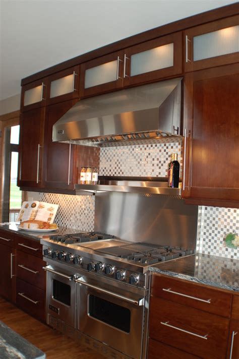 stainless steel backsplash with shelf stainless backsplash with shelf