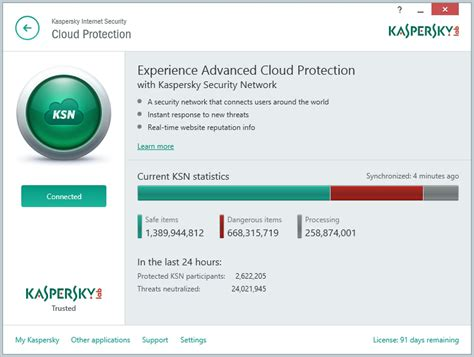 kaspersky antivirus full version with crack kaspersky antivirus 2016 activation code full crack daily2k