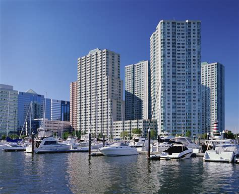 Tower Jersey City Rentals File Towers Of America Boats 004060 10 17 Jpg Wikimedia