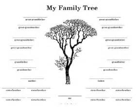 family tree template with siblings 302 found