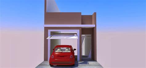 3d Kitchen Designer I9 Projetos 3d Projeto Fachadas 3d