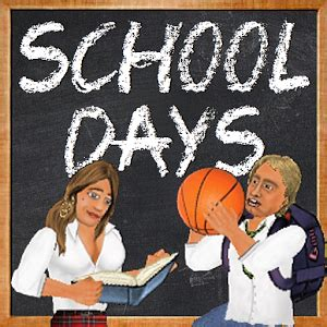 school days android apps on play