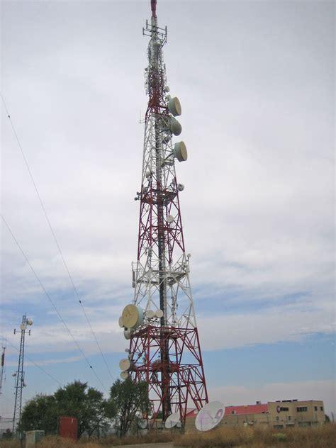 cadena ser frecuencia madrid emisoras de radio en valladolid espa 241 a radio stations