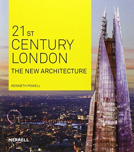 libro slow burn city london london architecture building and social change architettura panorama auto
