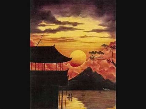 house of the rising sun remake remake of house of the rising sun youtube