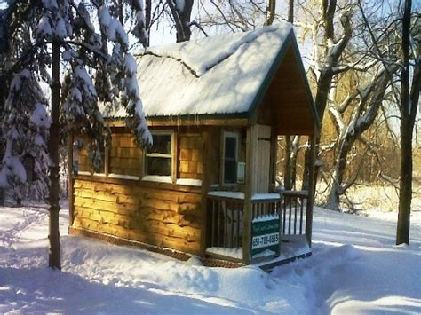 Log Cabin Rentals by Small Log Cabin Rentals Small Winter Cabin Small Mountain