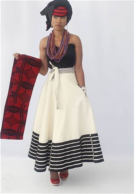 xhosa design clothes 116 best images about african wear on pinterest africa