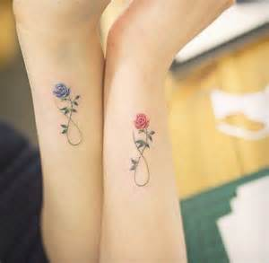 25 best ideas about yellow rose tattoos on pinterest