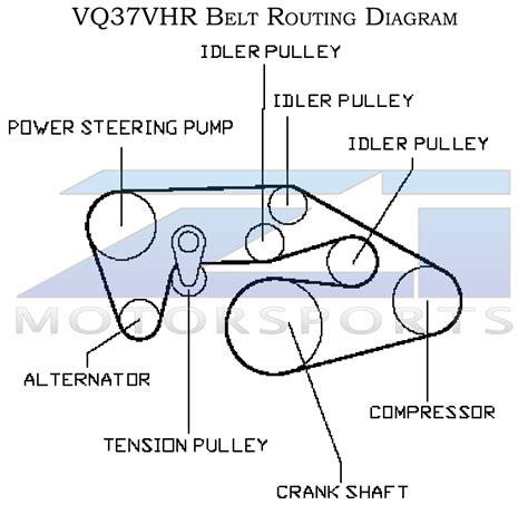 kenwood dnx6140 wiring diagram efcaviation