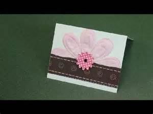 greeting cards decorating greeting