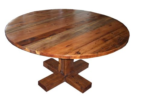 Rustic Round Dining Room Tables | bradley s furniture etc utah rustic dining table sets