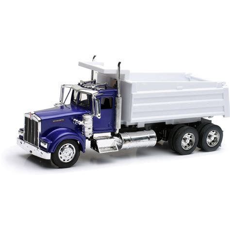 kenworth models 100 a model kenworth kenworth w900l tractor truck