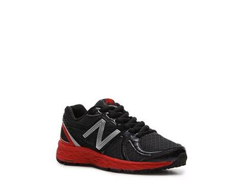 boys athletic shoes clearance new balance 790 boys toddler youth running shoe dsw