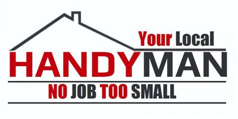 Affordable Home Construction by Handyman Service Ny Nyc Handyman 212 960 3752