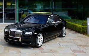 Ghost Rolls Royce 2016 Rolls Royce Ghost Overview Cargurus