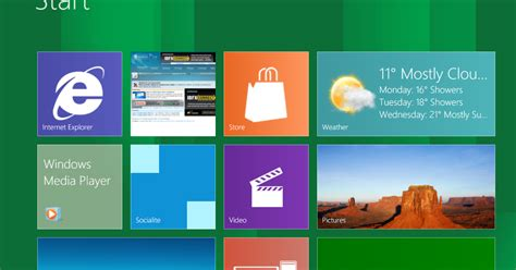 themes for windows 8 1 64 bit free download free windows 8 transformation pack 2 0 for windows 7