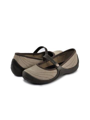 Wedges Mr90 Crocodile Best Buy 15 Best Crocs Images On Crocs Shoes Clogs And