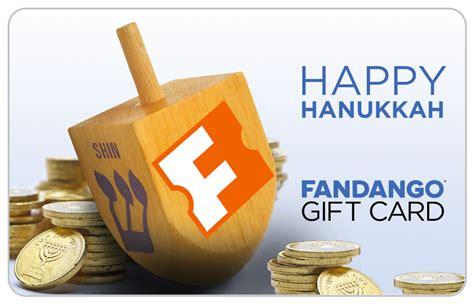 Fandango Movie Gift Card - fandango gift cards movie gift cards movie gift certificates
