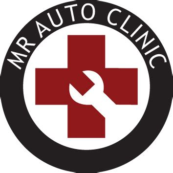 Mr Auto by Mr Auto Clinic Customer Reviews Coral Springs Fl 33067