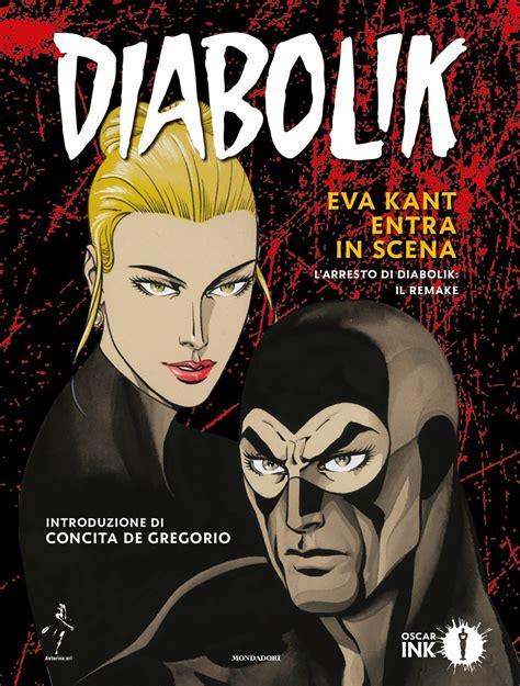 Catalogo Fumetti Mondadori Oscar Ink Cerca E Compra Online