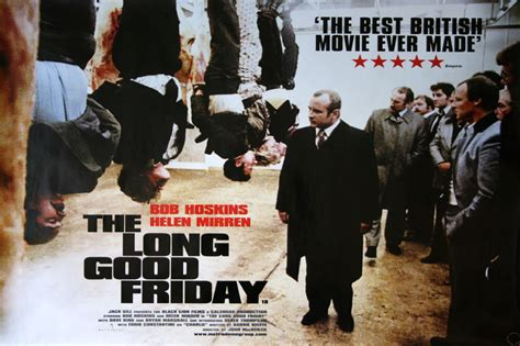 film gangster london top 5 greatest british gangster movies