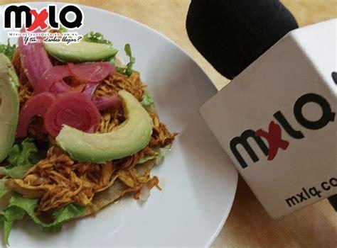 comida de yucatan mexico m 233 xico lindo y querido comida t 237 pica de yucat 225 n
