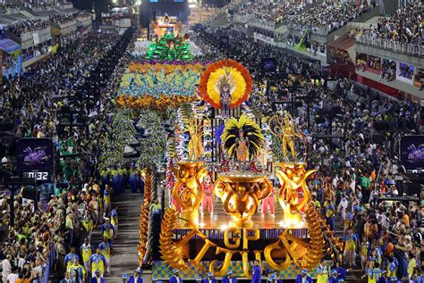The Carnival Of by Tuesday Carnival Celebrations Culminate On Mardi Gras