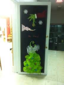 millie pam s preschool christmas door classroom doors