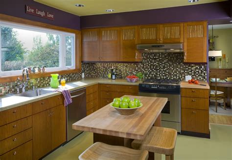 used kitchen cabinets seattle 100 used kitchen cabinets seattle seattle kitchen