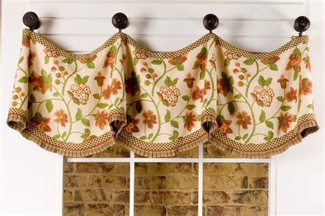 sewing patterns for curtains and valances 17 best images about claudine valance on pinterest front