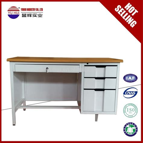 office furniture standing desk adjustable adjustable height metal office furniture standing desk