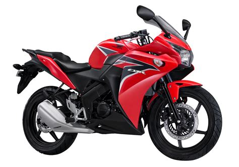 buy honda cbr 150r honda cbr 150r 2011 decal kit by motodecal com