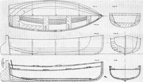 row boat building plans sailboat table plans nilaz