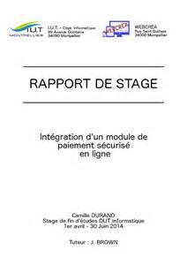 r 233 ussir rapport de stage partie 2