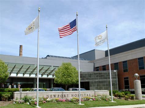 rhode island hospital emergency room newport hospital leads state in opening lyme disease center newport ri patch