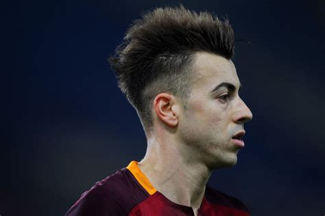 picture of el shawary stephan el shaarawy 2016 skills assists goals as roma