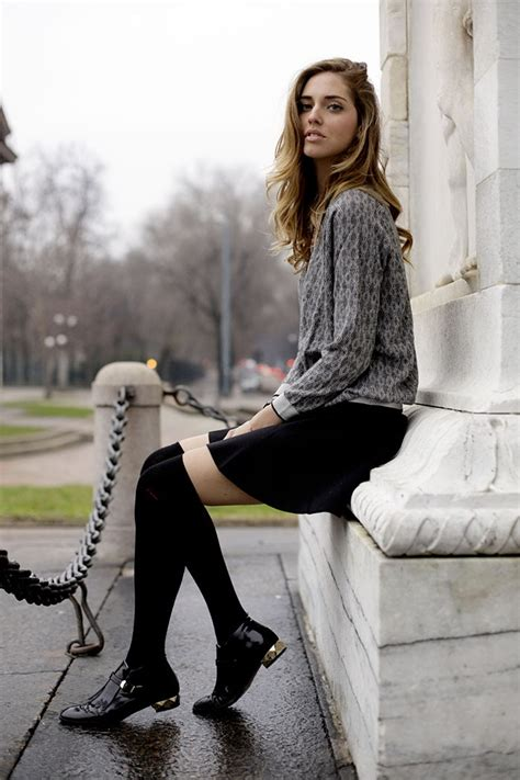 sock boots without heel socks high heels this year s must try combo 2018
