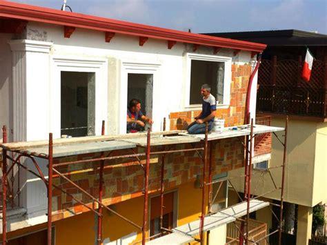 rivestimento soffitto rivestimento soffitto in polistirolo moderni con