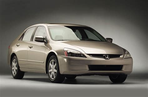 honda accord recall adds  vehicles  tally  faulty hoses fire risk