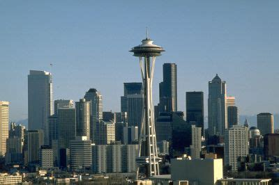 Tips For Applying For City Of Seattle How Seattle Works Seattle City Guide Howstuffworks