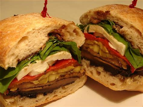 gourmet vegetarian sandwich recipes white post gourmet take out ordering