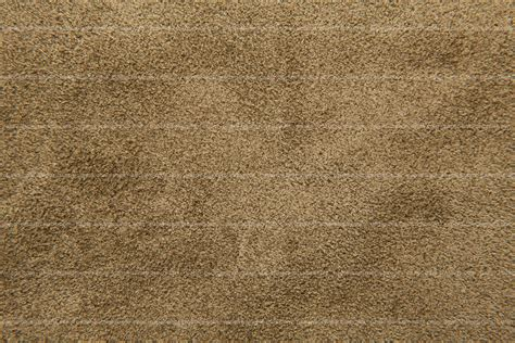soft leather paper backgrounds brown soft leather texture wallpaper high resolution